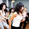 Up to 79% Off Dance Classes in Cherry Hill