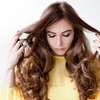 Up to 56% Off Haircut and Color Treatments