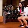 Up to 63% Off Fitness Classes in Millbury