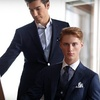 Up to 67% Off Made-to-Measure Men's Apparel