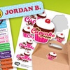 $10 for Custom Stickers and Labels from StickerYou