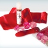 $24.99 for a Lovephoria Massager and Romance Kit
