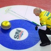 Up to 57% Off The Masters Grand Slam of Curling