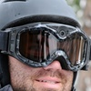 Liquid Image All-Sport Camera Goggles for Snow and Off-Roading