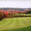 Up to 54% Off Golf in Fredericksburg