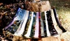 Glass Class – Up to 51% Off Glass Fusing Class