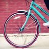 53% Off Deluxe Bicycle Tune-Up
