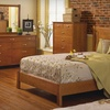 Up to 51% Off Amish Furniture at The Granary
