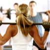 Up to 74% Off Classes at CrossFit Owings Mills