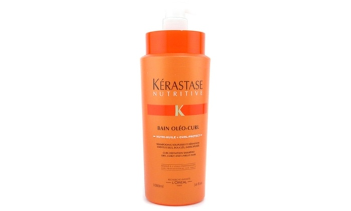 kerastase nutri thermique mask how to use