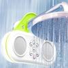 Gator Sound Waterproof Bluetooth Shower Speaker