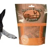 Sugar Creek Farms All Natural Chicken Jerky for Dogs