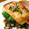Fahrenheit – 51% Off Four-Course Meal