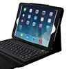 iPad Schutzhülle mit Tastatur
