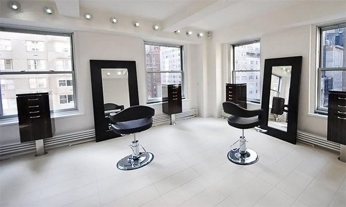 haircut deals nyc gabriel shimunov hair salon up to 80 new york ny 5262 | c700x420