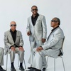 The Blind Boys of Alabama Holiday Show – Up to 50% Off