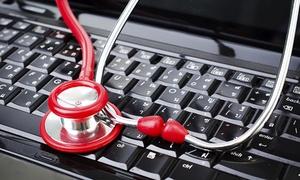 Łukasz Olszowy Technika Komputerowa: Konserwacja laptopa od 39,99 zł w Technice Komputerowej (do -58%)