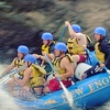 Up to 55% Off Whitewater Rafting at New England Outdoor Center