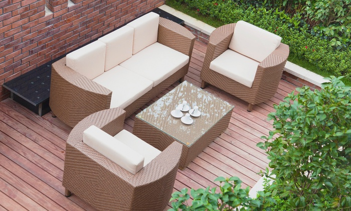 Amber Freda Home U0026 Garden Design: $138 For $250 Worth Of Home And Garden  Design
