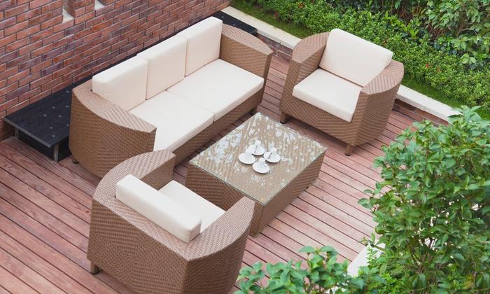 Amber Freda Home & Garden Design - New York City: $138 for $250 Worth of Home and Garden Design at Amber Freda Home & Garden Design