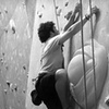 Up to 67% Off Indoor Rock Climbing at The Crag