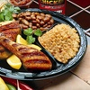 Charo Chicken (Lakewood Location) - Charo Chicken: $15 Worth of Mexican-Influenced Cuisine