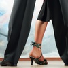 Up to 93% Off Dance Lessons