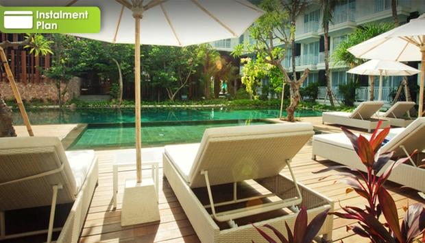 MAS-Golden-Holidays---1-700x400.jpg