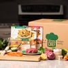 Up to 61% Off Meal Kit Delivery from Green Chef