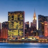 4-Star DoubleTree in Midtown Manhattan