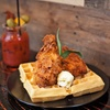 Up to 50% Off Comfort Food at The Truckstop