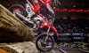 EnduroCross - Citizens Business Bank Arena: One Ticket to EnduroCross Racing Finals Citizens Business Bank Arena on Saturday, November 22 (Up to 56% Off)