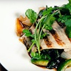 Half Off Asian Fare at Jade Eatery & Lounge in Forest Hills
