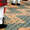 Up to 79% Off Scottish Dance Classes