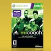 MiCoach for Xbox 360