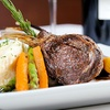 Up to 54% Off Mediterranean Dinner at Sokela Restaurant and Lounge