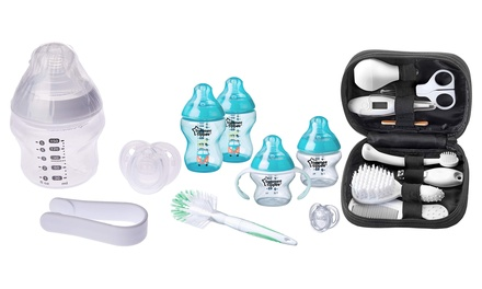 for Tommee Tippee Essential Kits