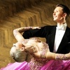 Up to 81% Off Dance Lessons in Laguna Niguel