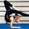 Up to 50% Off Gymnastics and Dance Classes