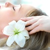 Up to 60% Off at The Spot Day Spa