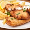 Up to 54% Off Pub Cuisine at T. Boyle's Tavern