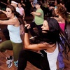 Up to 91% Off Dance Classes at BC Dance