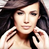 Up to 74% Off Haircut and a Smoothing Treatment
