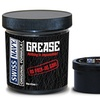 Swiss Navy Grease Adult Lubricant