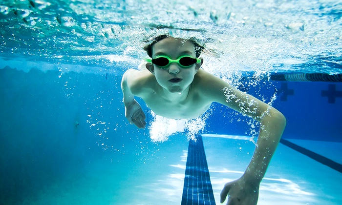 Six swimming passes 6 move gb groupon - Plymouth life centre swimming pool timetable ...