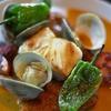 40% Off Upscale Iberian New Americanat 42 The Restaurant