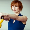 Up to 79% Off Kettlebell Fitness Classes