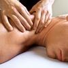 48% Off Deep-Tissue Massage
