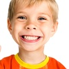 Up to 96% Off at Ocean Avenue Family Dental
