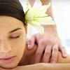 56% Off Couples Massage Class